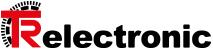 TR-Electronic Logo
